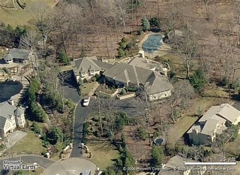 sopranos house 14 aspen dr north caldwell nj 07006 the house where the outdoor shots of the