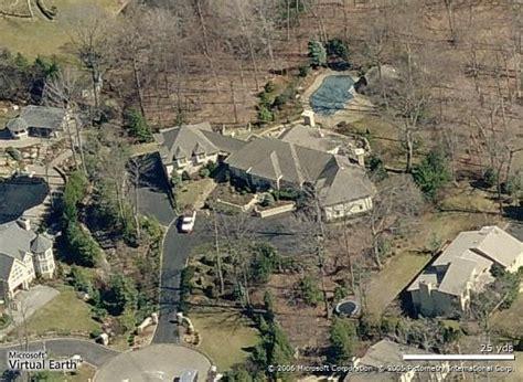 Log Home Floor Plan by 14 Aspen Dr North Caldwell Nj 07006 The House Where