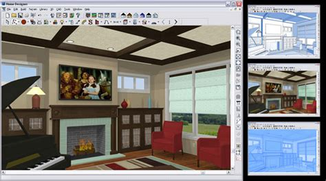 100 home designer pro library home poets house chief architect home design software designer pro library 100 ashoo home designer pro 3