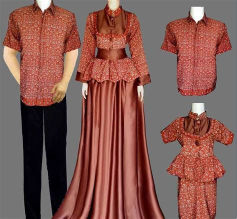 desain baju batik couple baju lebaran couple car interior design