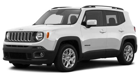 jeep vehicles 2015 amazon com 2015 jeep renegade reviews images and specs