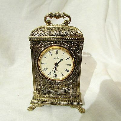 alarm vintage   clocks collectibles picclick
