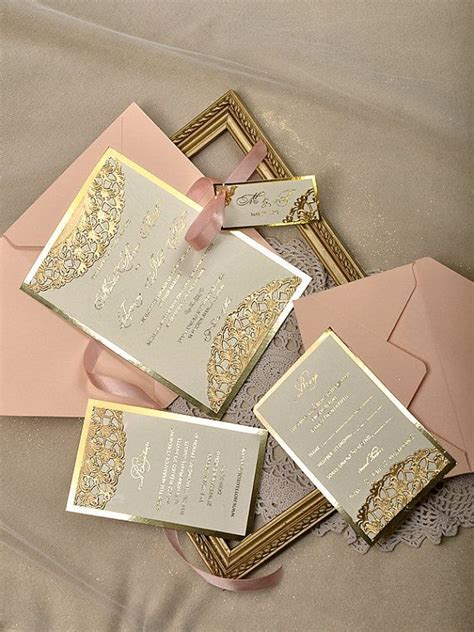 Wedding Invitation 15 wedding app free until 30 november 2015 thank you for your positive review https