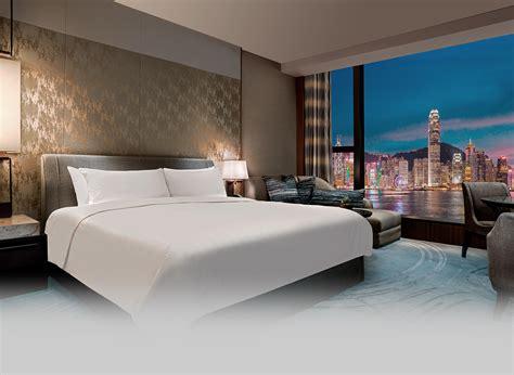 Hong Kong Address Finder Luxury Hotel In Hong Kong Kerry Hotel Hong Kong