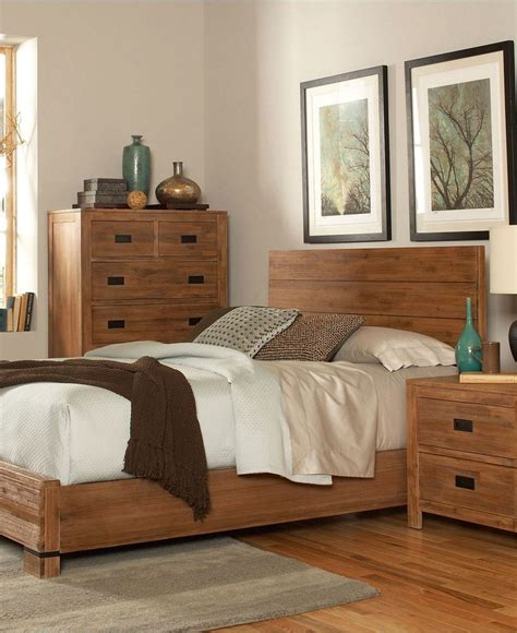 macys bedroom furniture chagne bedroom furniture sets pieces furniture