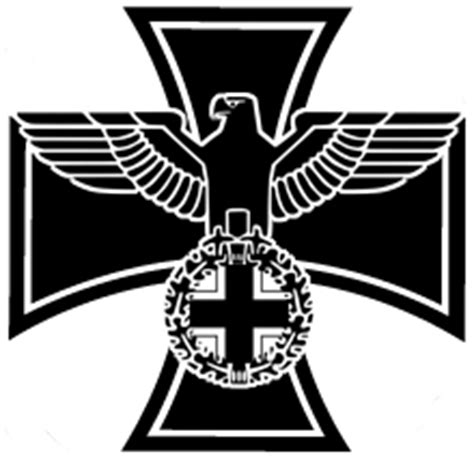 nationstates   dispatch   the black boots wehrmacht