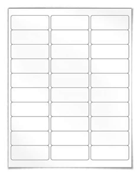 template for sticker labels wl 875 template in word doc pdf and other