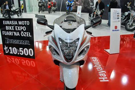 motosiklet fuari tuerkiye motosiklet modifiye
