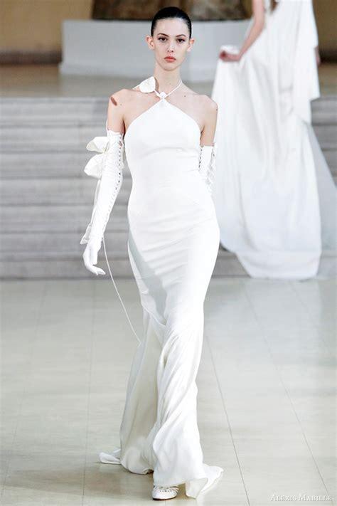 Wedding Dresses Kennesaw Ga by Consignment Bridal Gowns Atlanta Ga Mini Bridal