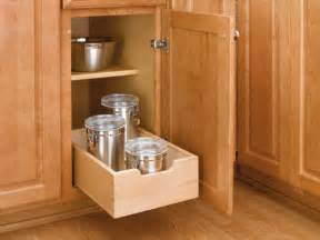 Shelf Inserts For Kitchen Cabinets Bells And Whistles Inserts To Make Your Kitchen
