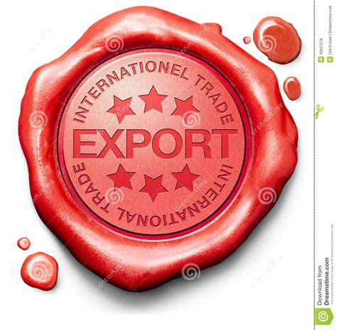 di commercio internazionale commercio internazionale dell esportazione