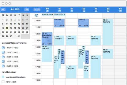 doodle erstellen kalender erstellen mit doodle meetme doodle