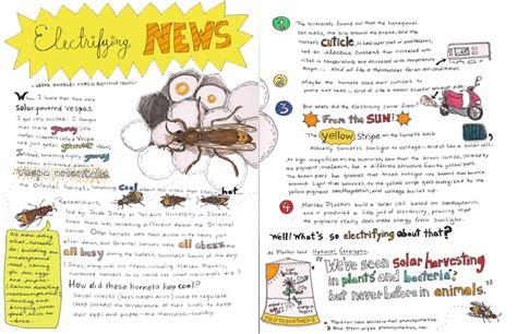 doodle vespa vespa doodle humanimal doodles vespas and