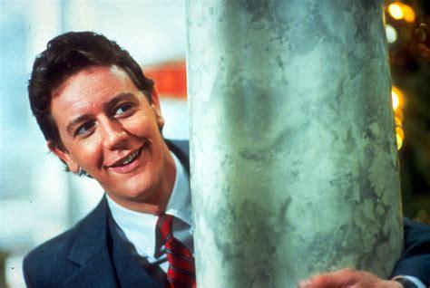 judge reinhold gremlins gremlins 30th anniversary edition blu ray fetch publicity