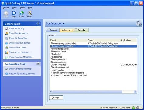 xp configure host network setup wizard windows xp professional download