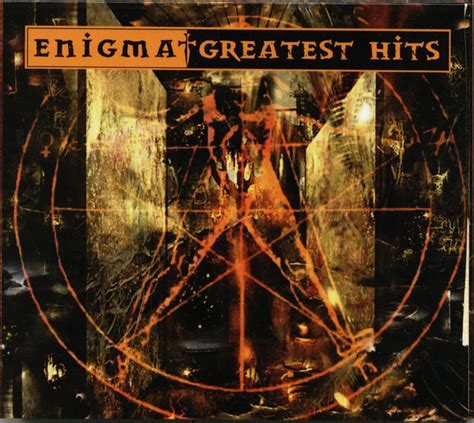 the best of enigma enigma greatest hits cd at discogs