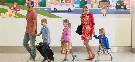 travelling with children travelling with children gatwick airport