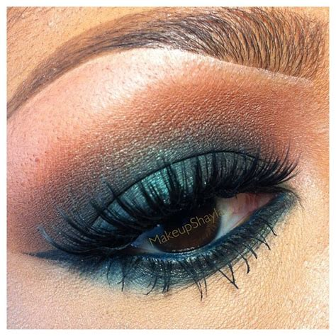 Eyeshadow Viva Orange 17 best images about black and gray eyeshadow on smoky eye dip brow and mac cranberry