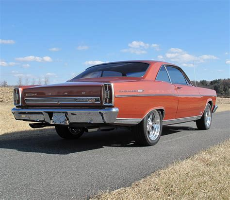 how to learn about cars 1966 ford fairlane free book repair manuals 1966 ford fairlane 500 information and photos momentcar