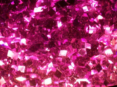 glitter images glitter by renesmits on deviantart