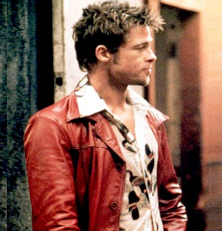 brad pitt hair shade fight club i am forrest griffin ufc hall of famer and former ch