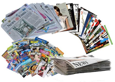 Paper From Magazines - buy newspapers magazines for news stories not