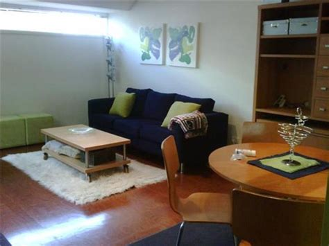 1 bedroom apartments in waterloo waterloo 1 bedroom loft apartment w free wifi waterloo 1
