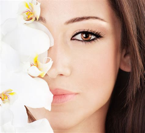 beautiful com tips for beautiful flawless skin stylentrends