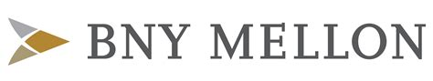 bny bank bny mellon bank logos brands and logotypes