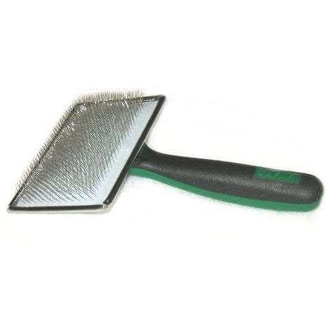 Shed Brush For Dogs by