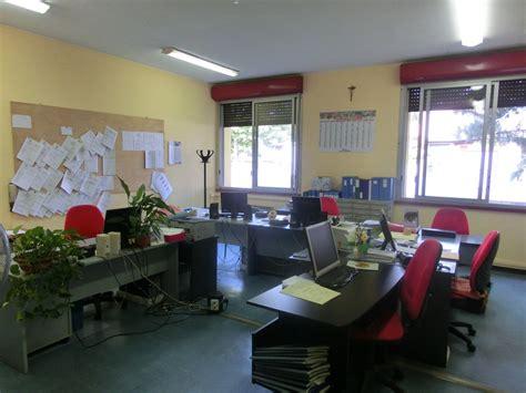 pubblico ufficio ic lacchiarella 187 ufficio relazioni con il pubblico