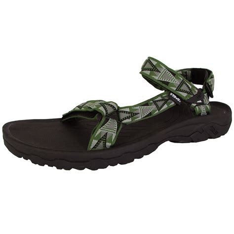 teva athletic shoes teva mens hurricane xlt athletic sandal shoes