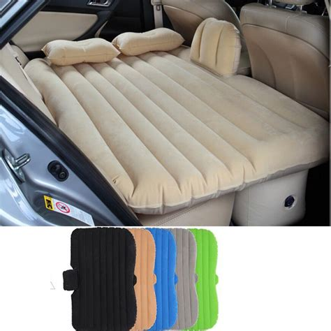 car bed car seat 1000 ideas about toyota tacoma seat covers on pinterest