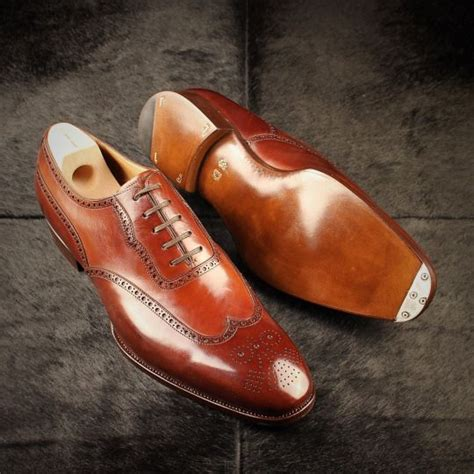 672 best f o o t w o r k images on dress shoes gents shoes and shoes