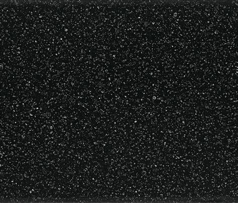 corian händler dupont corian 174 sky fassadenbekleidungen