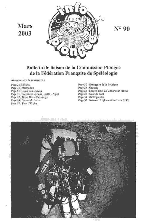 info-plongee.html
