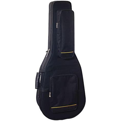 Premium Softcase rockcase konzertgitarre premium rc20908b 171 softcase