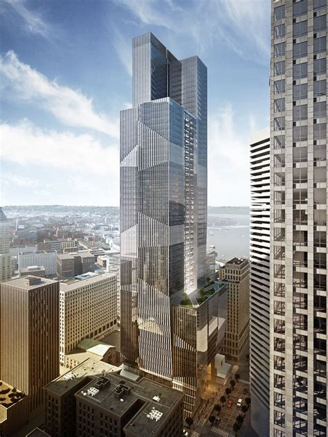 452 best rendering images on architecture visualization skyscrapers and amazing
