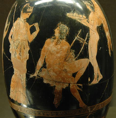 adonis in mythology adonis was file aphrodite adonis louvre mnb2109 jpg