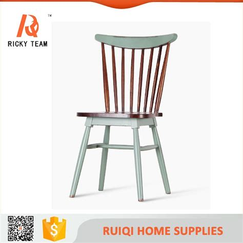 colorful wooden chairs colorful wood simple chair wooden chair