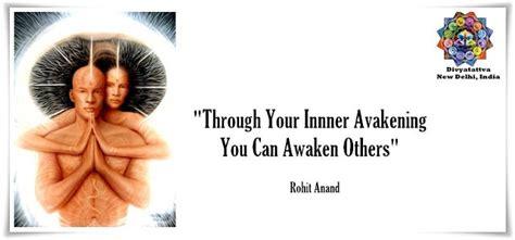 divyatattva astrology  horoscopes psychic tarot yoga