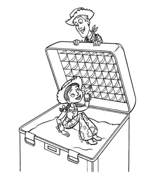 coloring pages story book toy story book az coloring pages