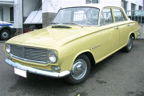 vauxhall victor file vauxhall victor 1 jpg wikimedia commons