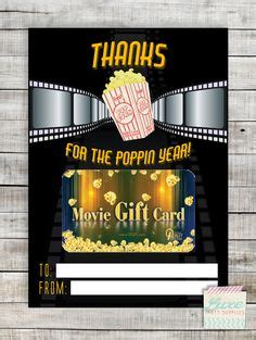 Poppin Gift Card - school teacher on pinterest teacher questionnaire teacher appreciation gifts and
