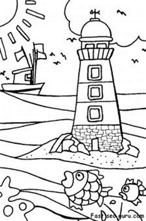 beach house coloring pages 96 beach house coloring page hawaii beach colouring