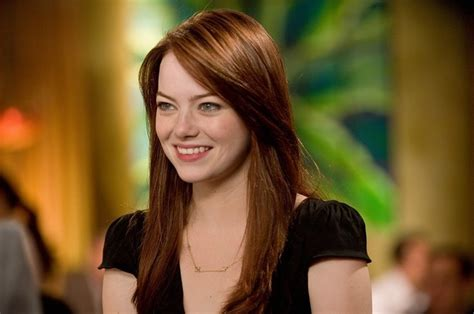 emma stone film arsivi how many of these emma stone movies have you seen