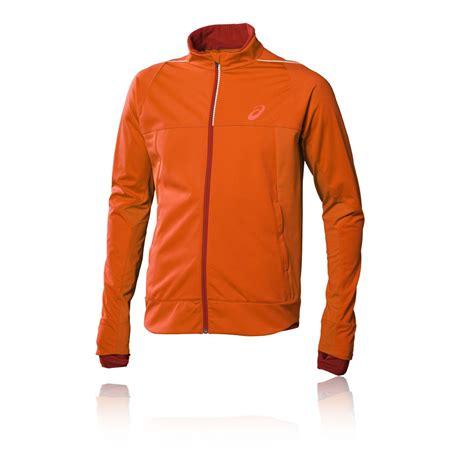 Jaket Asics asics winter running jacket sportsshoes