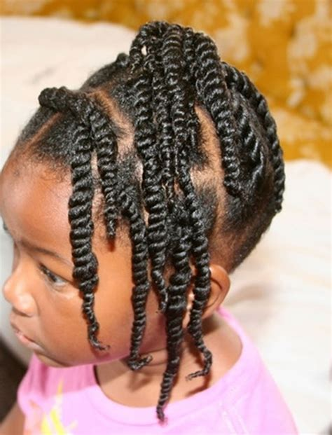 hairstyles braids little 64 cool braided hairstyles for little black girls page 2
