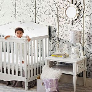 the babys room 7 cool gadgets for the baby s nursery