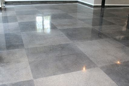 Dolphin Driveway Miami   Acid Stained Concrete Flooring